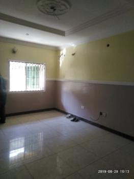 Clean 2 Bedroom, Afric, Iponri, Surulere, Lagos, Flat for Rent