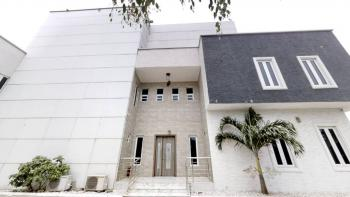 Luxury Fully Furnished 8 Bedroom Mansion, Amuwo Odofin, Lagos, Detached Duplex for Sale