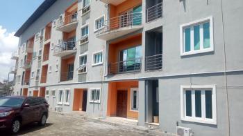 Luxurious, Spacious and Lush 2 Bedroom Flat, Ikeja Gra, Ikeja, Lagos, Block of Flats for Sale
