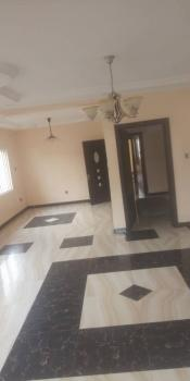 a  Standard Room in Duplex (shared Apartment), Orchid Road Within Eleganza Along Lekki County Axis, Lafiaji, Lekki, Lagos, Self Contained (single Rooms) for Rent