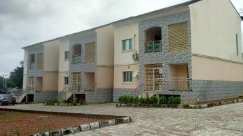 2 Bedroom Flat, Mbora, Abuja, Flat for Rent