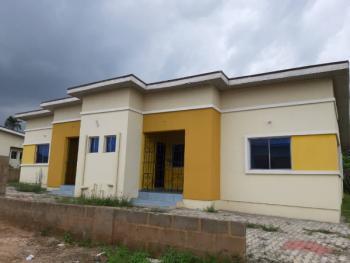 Luxury 2 Bedroom Bungalow, Treasure Island Estate, Mowe Ofada, Ogun, Detached Bungalow for Sale