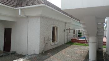 Luxury Mini Flat, Lekki Phase 1, Lekki Phase 1, Lekki, Lagos, Flat for Rent