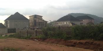 Fcda Land, Dawaki, Gwarinpa, Abuja, Residential Land for Sale