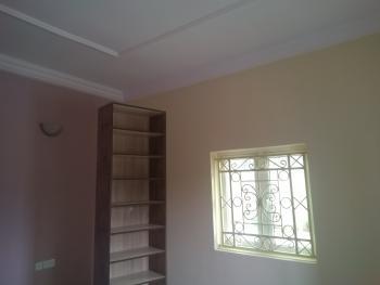 Luxury Three Bedroom, Dape Life Camp, Dape, Abuja, House for Rent