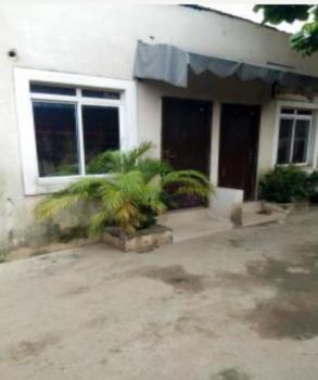 Nicely Built Mini Flat, Ajao Estate, Isolo, Lagos, Mini Flat for Rent