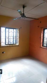 Clean, Spacious Mini Flat, Thomas Estate, Ajah, Lagos, Mini Flat for Rent