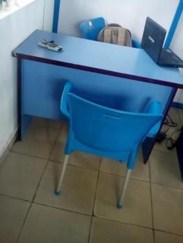 a Clean Small Office Space Inside a Plaza, 1st Avenue, Gwarinpa Estate, Gwarinpa, Abuja, Office Space for Rent