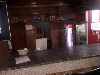 3 Star Hotel, Area 3, Garki, Abuja, Hotel / Guest House for Sale