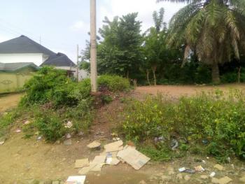 4 Plots of Land, Dada Estate, Osogbo, Osun, Land for Sale