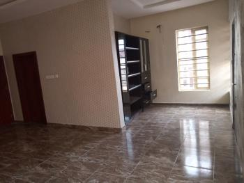 a Room Self Contained, Agungi Extension, Idado, Lekki, Lagos, Self Contained (single Rooms) for Rent