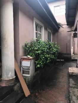 Serviced Room Self Contained, Abule Ijesha, Yaba, Lagos, Self Contained (single Rooms) for Rent