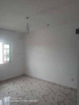 Mini Flat of Room and Parlor Self-contained Apartment, Davitec Filling Station, Oribanwa, Ibeju Lekki, Lagos, Mini Flat for Rent