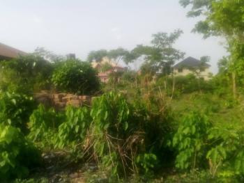 4 Plots of Land, Ofatedo, Osogbo, Osun, Land for Sale