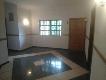 Newly Renovated 4 Bedroom Semi-detached House, Lanre Dasilva Close, Dolphin Extension, Dolphin Estate, Ikoyi, Lagos, Semi-detached Duplex for Rent