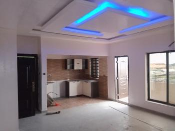 1 Bedroom Mini Flat 24hrs Light, Off Chevron Drive, Chevy View Estate, Lekki, Lagos, Mini Flat for Rent