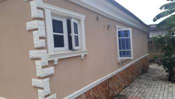 Luxury 2 Bedroom Flat, Challenge, Ibadan, Oyo, Mini Flat for Rent