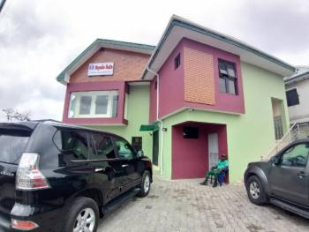 Hall for Let, Agungi, Lekki, Lagos, Hall for Rent