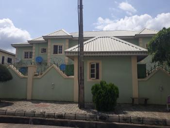 Nice 3 Bedroom Flat, 65 Road, Gwarinpa Estate, Gwarinpa, Abuja, Mini Flat for Rent