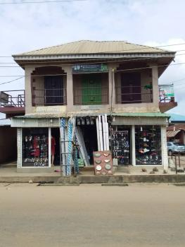 Shopping Mall, Ipaja, Lagos, Plaza / Complex / Mall for Sale