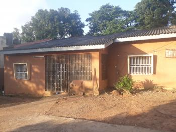 3 Bedroom Flat, Kakuwa Close, Area 10, Garki, Abuja, House for Rent