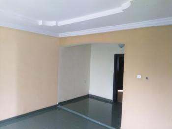 Luxury One (1) Bedroom Flat, Edward Street,rumuehinwo Estate Before Hppy Bite,off Airport Road, Obio-akpor, Rivers, Flat for Rent