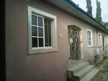 a Tastefully Finished Self Contained Apartment, Judges Quarters, 6th Avenue, Gwarinpa Estate, Gwarinpa, Abuja, Mini Flat for Rent