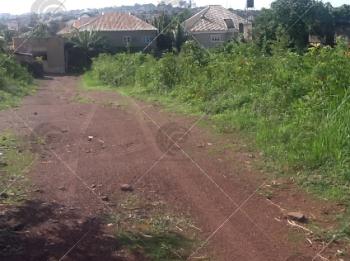 20 Plots of Land (60 By 100sqms Each), By Proda Road, Emene, Enugu, Enugu, Mixed-use Land for Sale