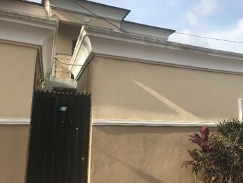 Fully Serviced Room Self Contained, Off Fola Agoro, Fola Agoro, Yaba, Lagos, Self Contained (single Rooms) for Rent