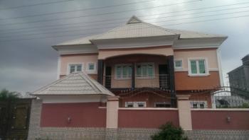 Nicely Finished 3 Bedroom Duplex with Visitor Toilet., Mayfair Gardens, Awoyaya, Ibeju Lekki, Lagos, Flat for Rent