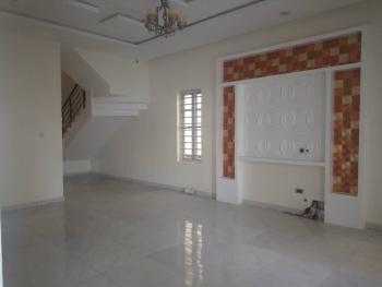 3 Bedroom Flat with Bq, Ikate, Ikate Elegushi, Lekki, Lagos, House for Rent