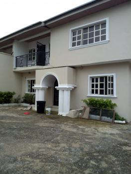 Spacious Room Self Contained, Off Admiralty Way, Lekki Phase 1, Lekki, Lagos, Self Contained (single Rooms) for Rent