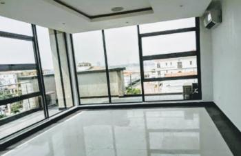 Luxurious 2 Bedroom Apartment, Banana Island, Ikoyi, Lagos, Flat for Rent