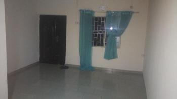 2 Bedrooms Flat with All Room Ensuite, Signboard, Ado Road, Ado, Ajah, Lagos, Flat for Rent