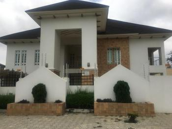 Furnished 5 Bedroom Detached Duplex, Gwarinpa, Abuja, Detached Duplex for Sale