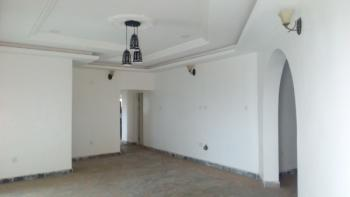 Brand New Serviced 3 Bedroom Flat with a Room Bq, By Coza, Guzape District, Abuja, Flat for Rent