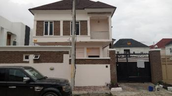 Brand New and Exquisitely Finished Property, Chevy View Estate, Lekki, Lagos, Detached Duplex for Sale