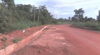 a Plot of Land, Brown and Brown, Enugu, Enugu, Residential Land for Sale
