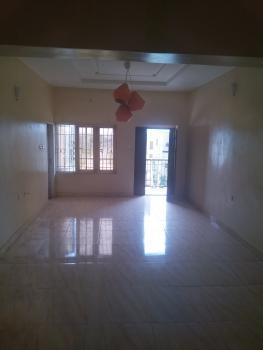 Standard 3 Bedroom Flat, Jahi Gilmore, Jahi, Abuja, Mini Flat for Rent