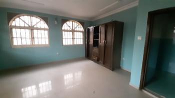 Spacious and Clean Mini Flat, Lekki Phase 1, Lekki, Lagos, Flat for Rent