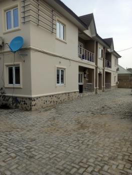 Massive Luxury Apartment, Lekki Palm City, Ajah, Lagos, Flat for Rent