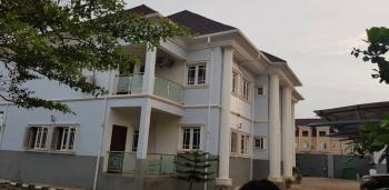 10 Bedroom Duplex, Suitable for Residential Or Guest House, Behind Christ Embassy, Durumi, Abuja, House for Sale