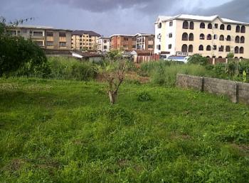 Plot of Land, Ibusa Street Independence Layout, Enugu, Enugu, Residential Land for Sale