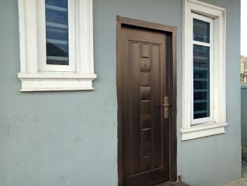 a Room Self Contained, Shoprite Road, Osapa, Lekki, Lagos, Self Contained (single Rooms) for Rent