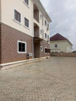 3bedroom Luxury Apartment, Katampe Extension, Katampe, Abuja, Flat for Rent