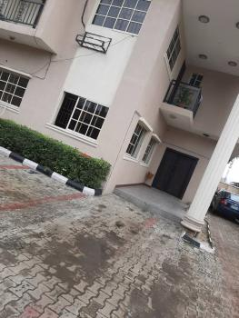 Palacious Self Contain, Lekki Phase 1, Lekki, Lagos, Self Contained (single Rooms) for Rent