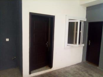Executive Self Contained Bq, Ikate, Ikate Elegushi, Lekki, Lagos, Self Contained (single Rooms) for Rent