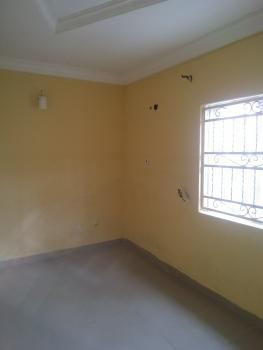 Spacious One Bedroom, Favour Land Estate, Life Camp, Gwarinpa, Abuja, Mini Flat for Rent