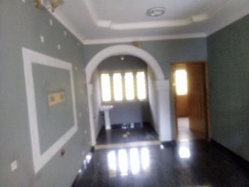 a Decent 2 Bedroom Flat, Alogba Estate, Ebute, Ikorodu, Lagos, Flat for Rent