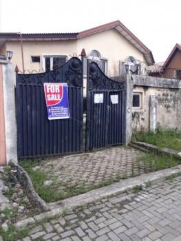 Land with Demolishable Building, Road 12, Vgc, Lekki, Lagos, Residential Land for Sale